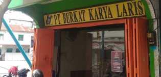 Masalah Karyawan Kontrak di PT.BKL, Ini Tanggapan Disnaker Bengkalis