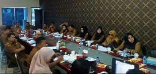 Wali Kota Pekanbaru: Akhir September APBD-P 2018 Akan Disahkan