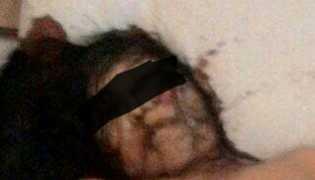 Diduga Dibunuh, Mayat Perempuan di Kamar 137 Hotel Parma Pekanbaru