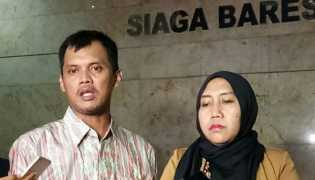 Novel Baswedan Dilaporkan ke Polisi Terkait Perkara Pilkada