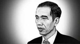 Legislator Riau Minta LAMR Jelaskan ke Masyarakat Soal Rencana Pemberian Gelar Jokowi