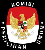 Ingat!..Hasil pemilihan Gubernur Sumut Ditetapkan Tanggal 8 Juli 2018