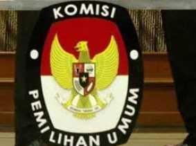 Ini Nama - nama Calon Anggota KPU Riau Periode 2019 - 2024  yang Lulus Tes CAT