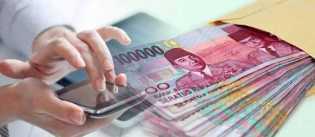 Soal Dana Publikasi, Sekwan DPRD Kampar: Tanya KPA, PPTK dan Nurmansyah
