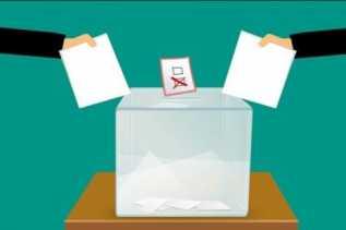 KPU Temukan 6,2 Juta Data Pemilih Belum Masuk DPT Pemilu 2019
