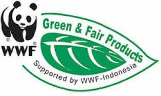 WWF Dorong Pengembangan Energi Terbarukan