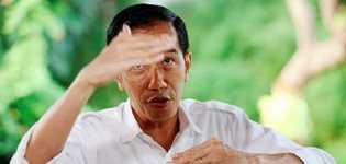Jubir TKN: Jokowi Konsisten Kedepankan Nilai-nilai Islam yang Moderat