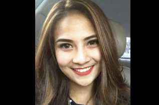 Terbongkarnya Protitusi Online, Polisi Tetapkan Vanessa Angel Tersangka