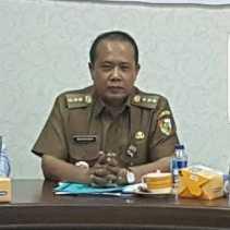 Plt Wali Kota ke Jakarta, Penutupan MTQ Tenayan Raya Akan Dihadiri Asisten I
