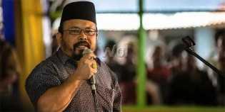 Akademisi USU Roy F Ginting Minta Paslon Bupati Karo Tahan Diri dan Sabar Tunggu Penetapan KPU
