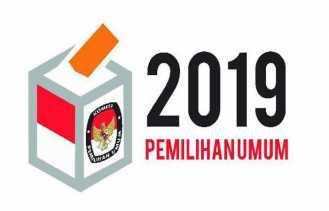 Gubernur Riau Berharap PSU dan PSL Besok Berjalan Damai