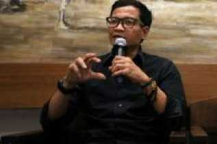 Diminta Segera, Pimpinan KPK Didesak Tuntaskan Kasus Penyerang Novel