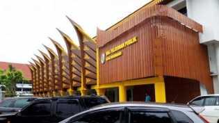 Menpan-RB Akan Resmikan Mal Pelayanan Publik Pemko Pekanbaru
