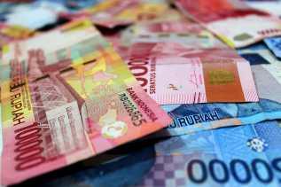 Sekdaprov Riau Perkirakan Gaji PPPK Capai Rp5 Miliar per Tahun