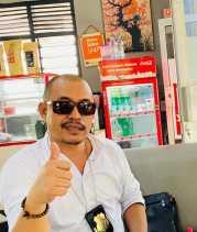 BAI Minta Bupati Kampar Terapkan Inpres 6 Tahun 2019 Tentang  RAN - KSB