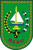 IAGI Bantu Petakan Potensi Geowisata Riau