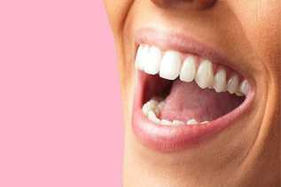 Bakteri di Mulut Bisa Memicu Peradangan di dalam Usus