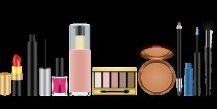 BBPOM Pekanbaru Ingatkan Masyarakat Cerdas Pilih Kosmetik