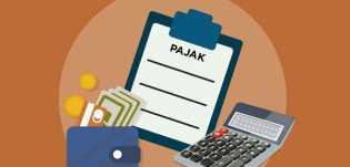 Walikota Pekanbaru Terbitkan SK Perpanjangan Pembayaran PBB