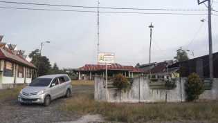 Terkait Tower PT Telkomsel di Desa Bandar Tongging, Begini Tanggapan DPD Walantara Karo