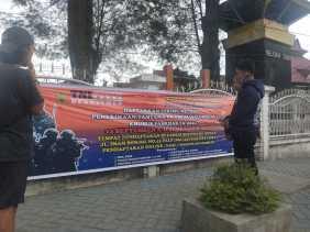 TNI AU Resmi Buka Pendaftaran Prajurit Tamtama PK Gelombang I Khusus Paskhas