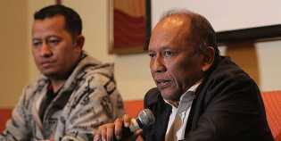 Terkait Pengaturan Skor, Komdis PSSI Hukum Hidayat 2 Tahun dan Denda Rp150 Juta