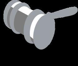Sidang Kode Etik Polres Rohil: Oknum Polisi Direkomendasi PTDH Karena Positif Narkoba