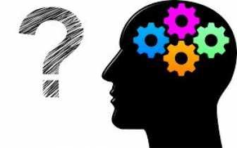 Tambah Usia, Tips Berbagai Senam Otak Untuk Mengurangi Pikun