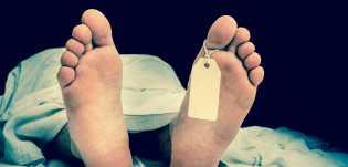 Begini Proses Autopsi Mayat untuk Cari Tahu Penyebab Kematiannya