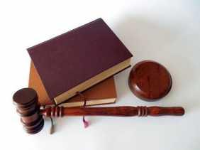 Pengamat IPI: DPR tak Sahkan RUU Terorisme, Presiden Harus Terbitkan Perppu