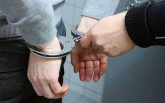 Seorang Pria di Medan Diamankan Polisi, Kasusnya Diduga Cabuli Anak Tiri