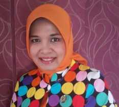 YKAKI Riau: 100 Orang Anak Penderita Kanker di Riau, 30 di Kampar