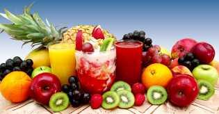 Tips Kesehatan: Menelaah Lebih dalam Fungsi Vitamin A,B,C,D dan K