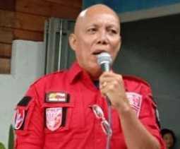PKPI Karo Sejak 2016 - 2020 Tak Dapat Bantuan Keuangan Parpol dari Pemkab