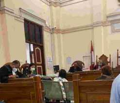 Terungkap di Persidangan Kasus TPA Dokan, Jaksa Temukan Petunjuk Baru  Soal Aliran Dana