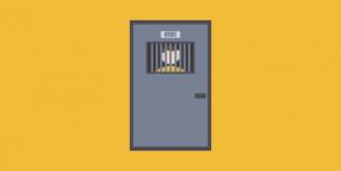 Dua Orang Advokat ke MK, Uji  Waktu Kunjungan Tahanan di Pasal 70 Ayat 1 KUHAP