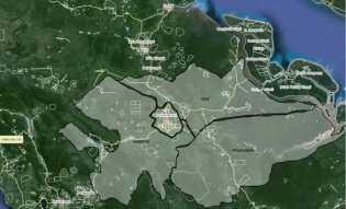 Riau: Ranperda Pekan Sikawan Dibahas Tahun Ini