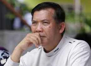 Wali Kota: Jokowi Ingin Pekanbaru Jadi Jantung Ibu Kota Sumatera