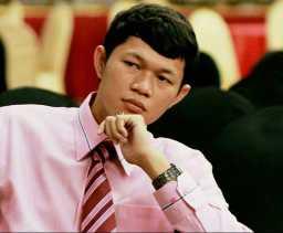 Ilhamdi, SH.,MH: Sering Laka Lantas di Sorek 1,  Korban Bisa  Gugat Pemerintah