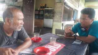BPD Perbesi Laporkan Kebijakan Kades ke Bupati Karo, 3 Tahun tak Dilibatkan Soal Dana Desa