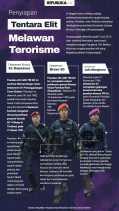 Kontroversi Koopssusgab dan Perang Melawan Teror