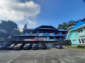 Tidak Dialiri Listrik, DDW Berikan Tali Asih , Menejer Jaringan : Kita Proritaskan Dusun Sidodadi