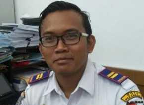 Terkait Halte Bus, Pemko Pekanbaru Akan Jalin Kerjasama Pemko Bersama RS Eka Hospital
