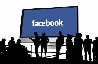 Akun FB Milik Wako Pekanbaru Dibajak,Wako: Jika Terulang Akan Tempuh Jalur Hukum