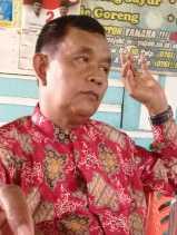 Pengalaman Ketua Komite Didemo Karena Murid Tak Masuk  Pendidikan