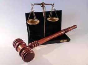 Akademisi Ini Nilai Undang - undang MD3 Ciderai Demokrasi