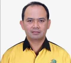 Pilkada, Ketua Fraksi Golkar DPRD Karo Tegaskan ASN, Kades dan Perangkat Desa Harus Netral