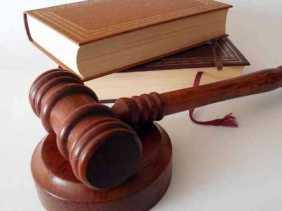 Kasus Pembunuhan Seorang Nenek  di Rumbai, Sang Cucu Divonis 18 Tahun