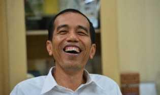 Soal Siapa Cawapres Jokowi, Ini Pernyataan Golkar