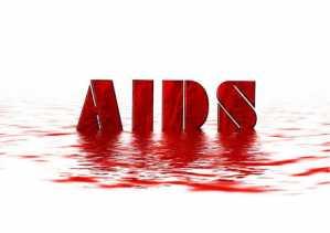 Perhatikan! Ciuman Bisa Tertular HIV, Benarkah?